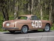 Alfa 1900 C Ghia 7