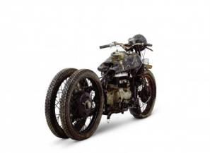 Brough-Superior-Austin-Four-7-450x330