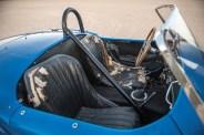 AC COBRA CSX 2000 SEATS