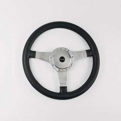 Volant Moto-lita Tseries