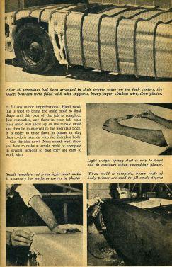 Car Craft P6