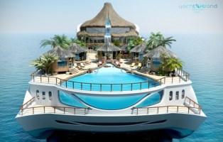 yacht_island_design_tropical_paradise_5