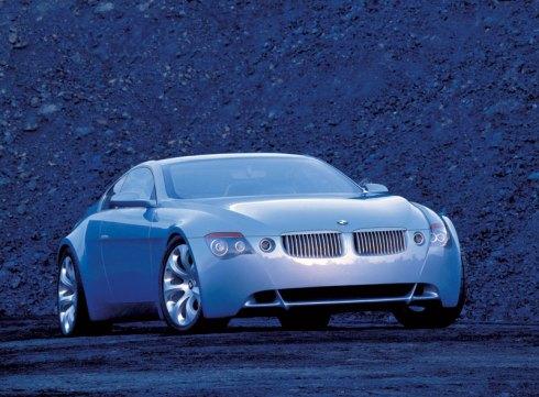 BMW-Z9-Concept-1-lg