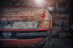 Ferrari-365-GTB4-Daytona-Aluminium AVANT