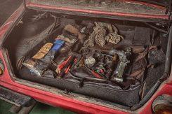 Ferrari-365-GTB4-Daytona-Aluminium outils 2