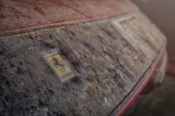 Ferrari-365-GTB4-Daytona-Aluminium verrière