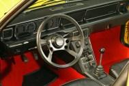 Fiat X19 3