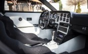 Tatra MTX Dash