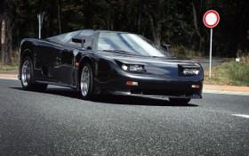 Tatra MTX Front 2