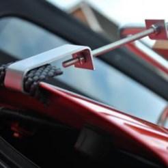 UK-made-car-boot-rack