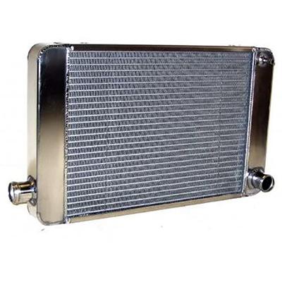 RADIATEUR MG Midget 1500