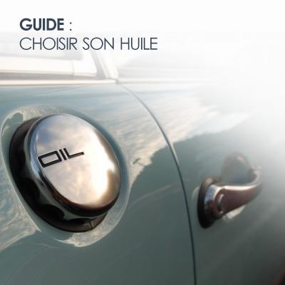 guide choisir son huile moteur voiture ancienne