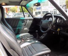 1994 Porsche 964 RUF for sale in Perth