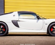 Lotus Exige Sport 350 for sale in Perth