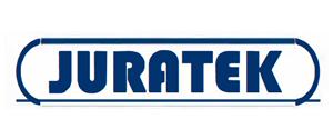 Juratek Logo