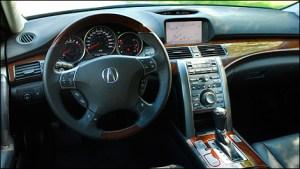 Happy Birthday Auto Geek Online Auto Detailing Forum:Acura Car Gallery