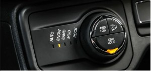 jeep active drive low
