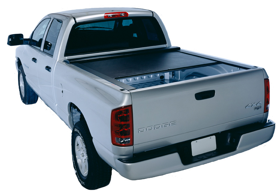 Pace Edwards Roll Top Tonneau Cover Free Shipping On Roll