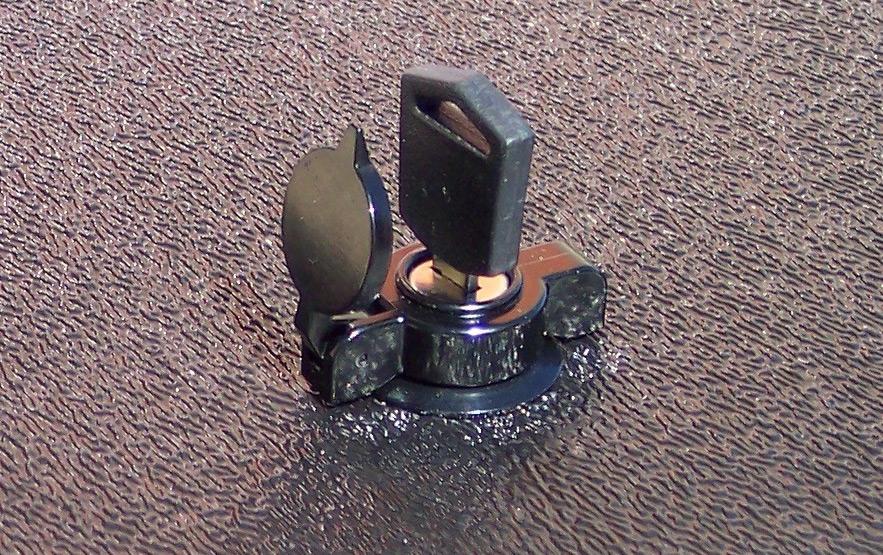 Armorlid Tonneau Cover Armor Lid Tonno Covers Armorlid