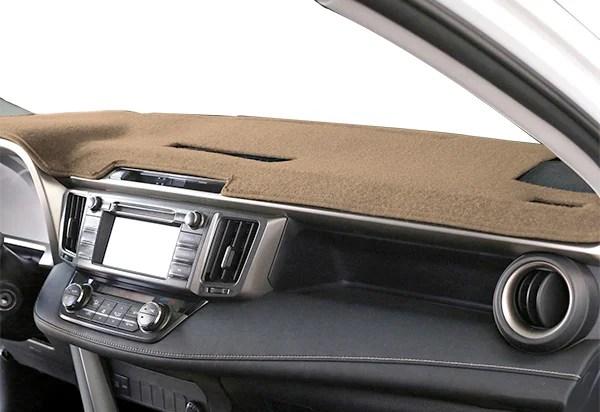2006 Lincoln Mark Lt Coverking Molded Dash Cover
