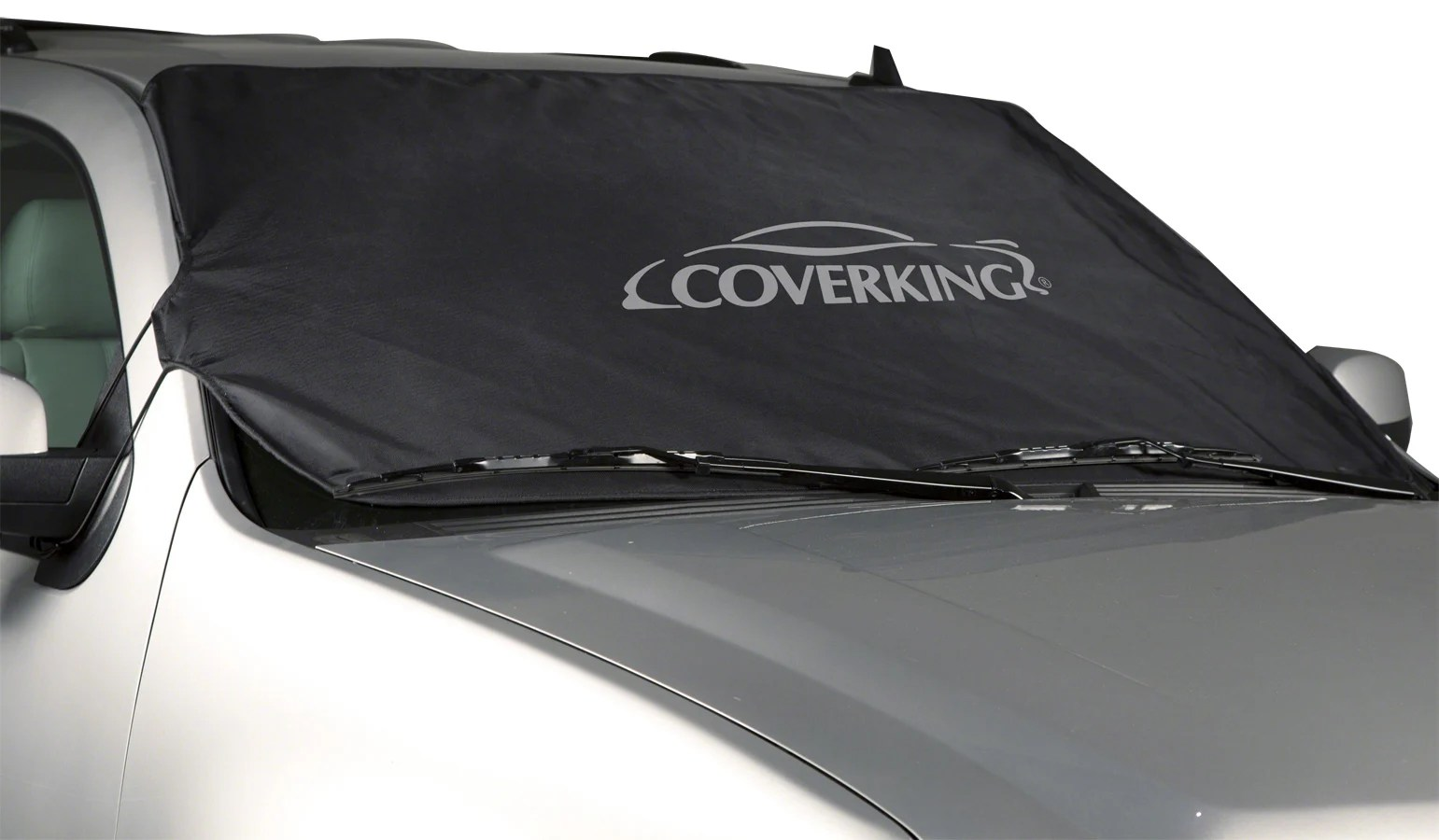 Image result for windshield cover