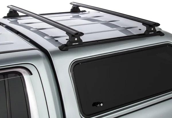 Rear Car Carriers Racks
