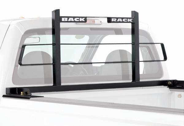backrack headache rack