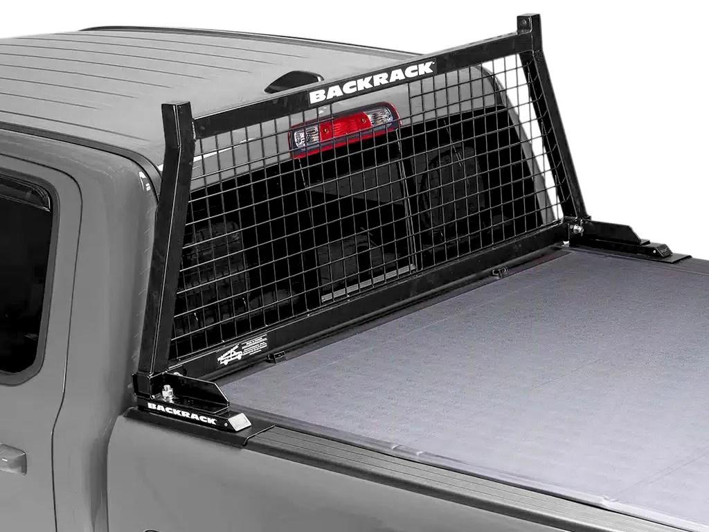 backrack safety rack 10200 30111