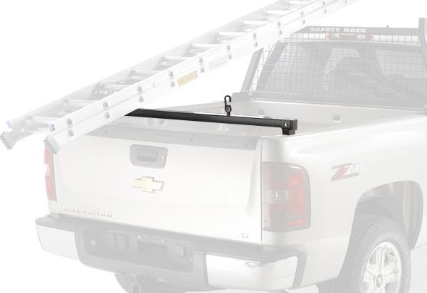 backrack ladder rack 11310r