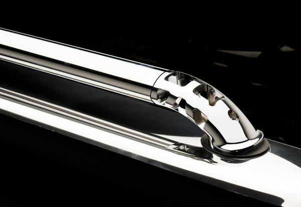 Dodge Ram 1500 Floor Mats