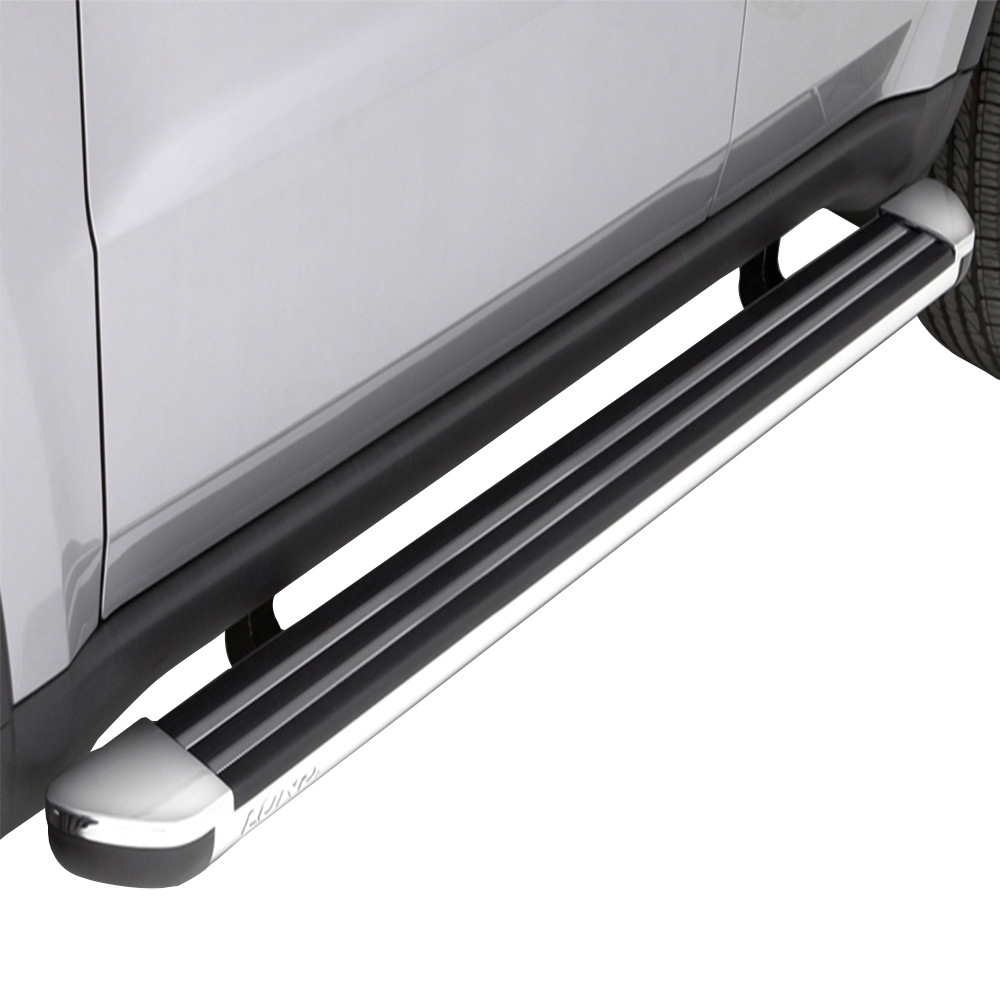 Lund Crossroads Running Boards Free Shipping On Lund
