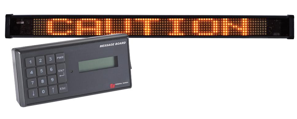Led Display Board Price
