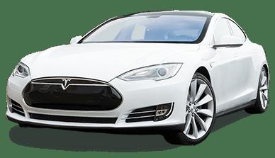 Tesla Model S Accessories Top 10 Best Mods Upgrades 2021 Reviews