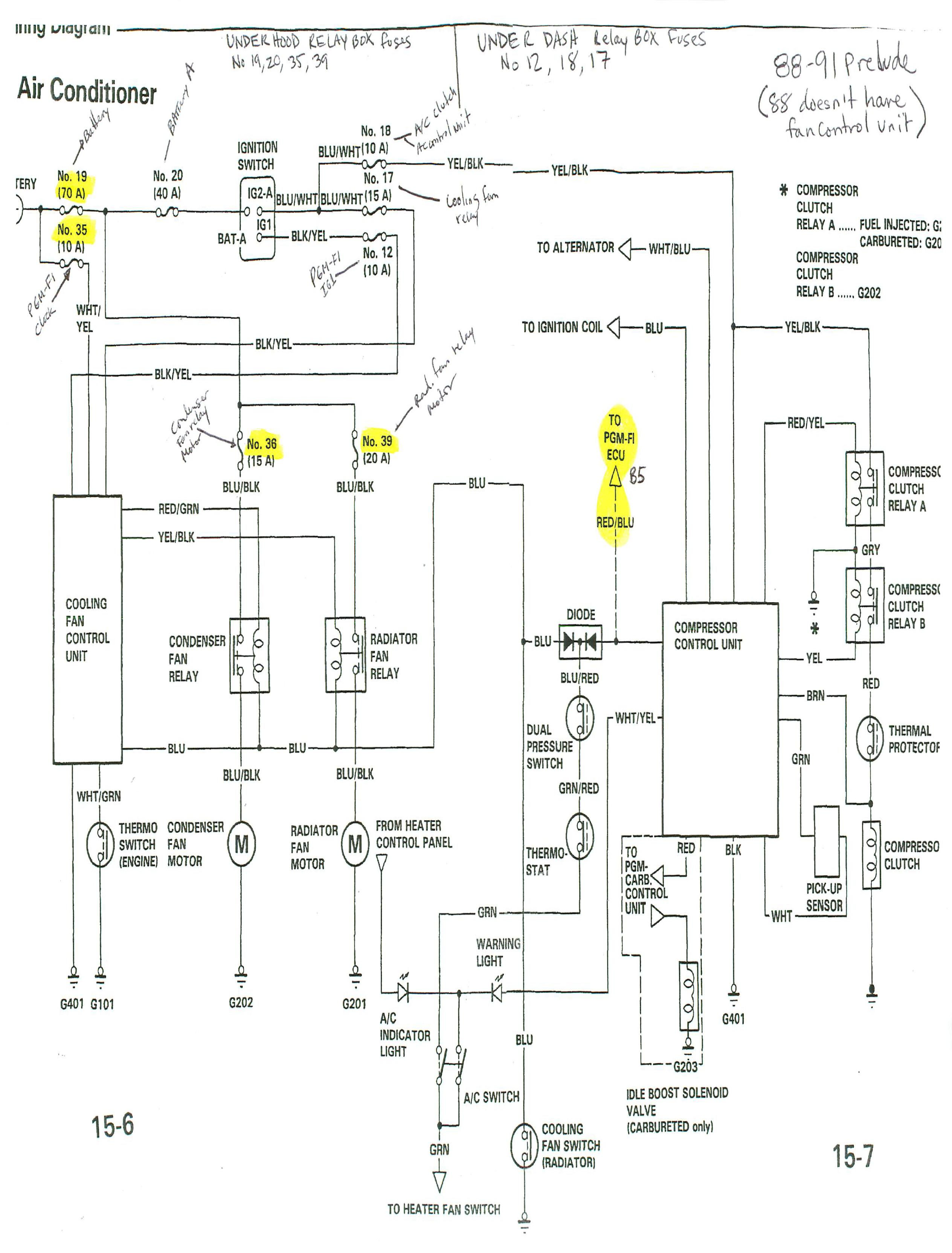 newmar rv wiring diagrams   25 wiring diagram images