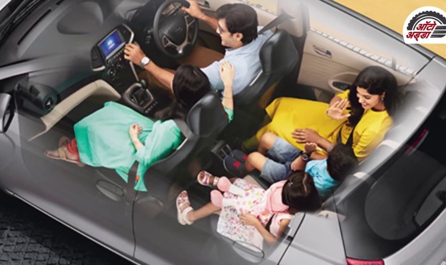 New Hyundai Santro CNG Variants भारत में हुआ लॉन्च