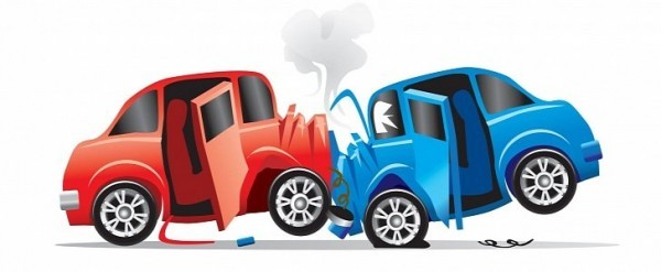 What To Do After Witnessing a Car Accident