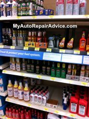 Ways to Get Better Gas Mileage Without Spending a Cent