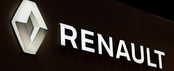 "Renault Needs More Time to Answer Fiat Chrysler's ""Friendly"" Merger Offer"