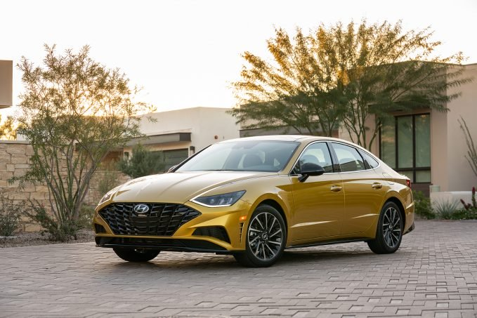 Coronavirus: All the Deals and Support Programs Automakers are Offering