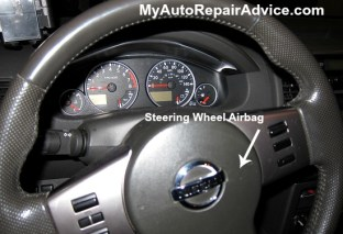 Airbag Repair Information and How-To Advice