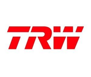 Amortyzatory TRW