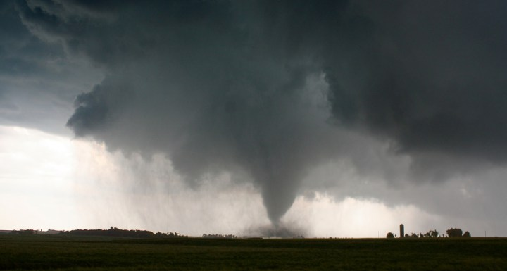 How To Prepare For Natural Disasters Downers Grove IL