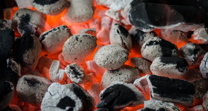 Grilling Safety Tips For The Barbecue
