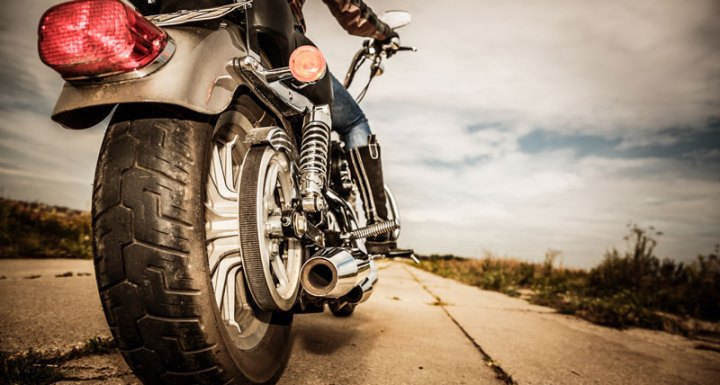 Motorcycle Road Trip Safety Tips to Enjoy the Road Safely
