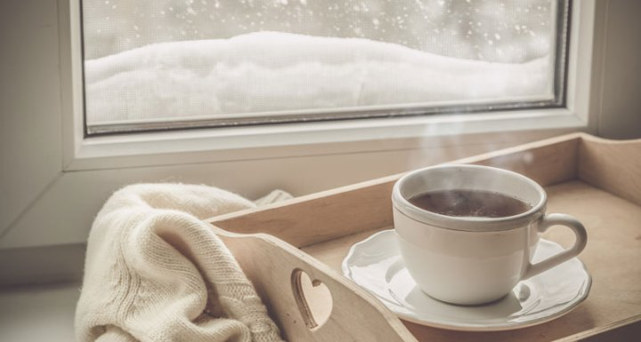 How to Stay Healthy this Winter with These Health Tips