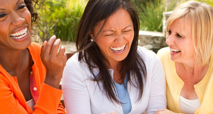 find-out-how-laughing-helps-stress