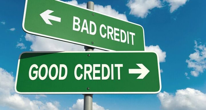 How College Grads Can Build Credit