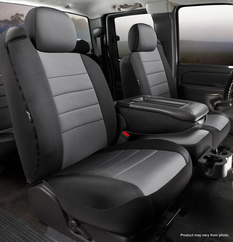 Fia Seat Covers Auto Accessories