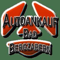 Autoankauf Bad Bergzabern