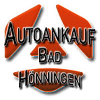 Autoankauf Bad Hönningen